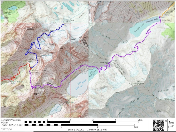 glacier-gunsight-map-day-2
