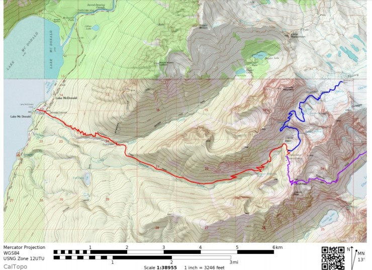glacier-gunsight-map-day-3