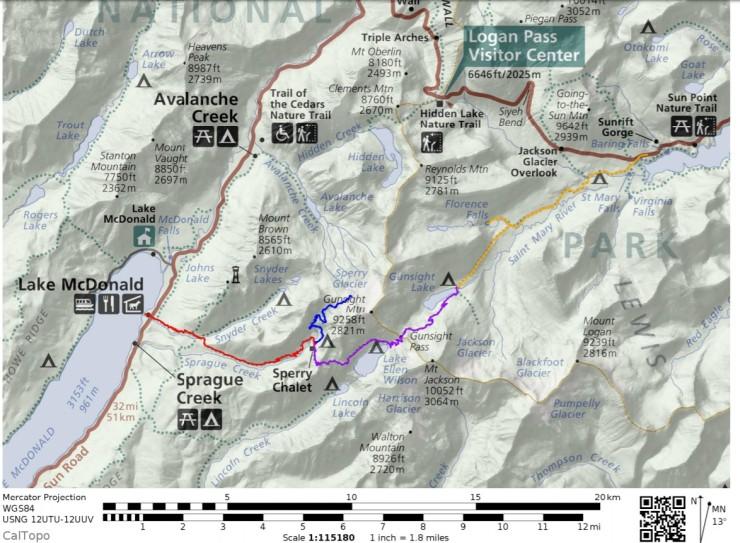 glacier-gunsight-overall-map