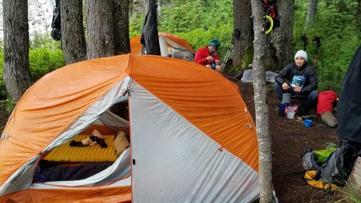 mcgee-creek-camp-night-2_48564892052_o