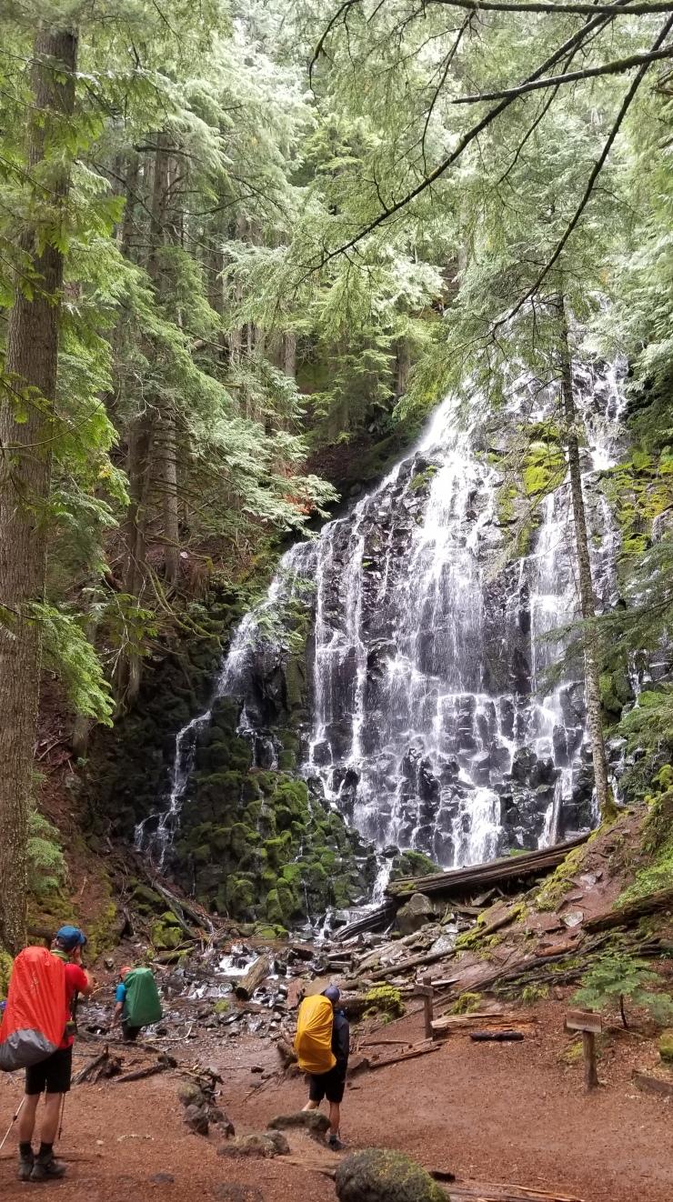 ramona-falls_48564750946_o
