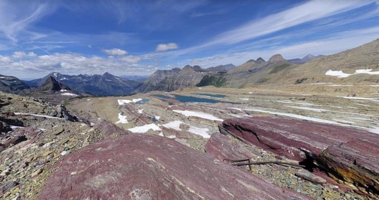 sperry-glacier-trail-end-2