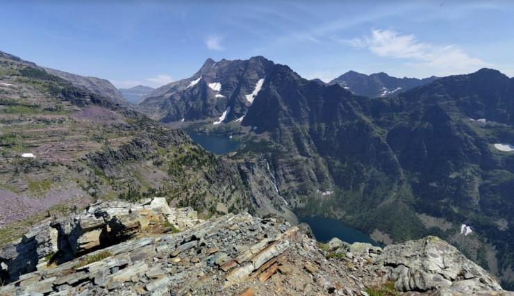 view-lincoln-peak-1