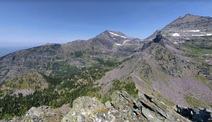 view-lincoln-peak-2