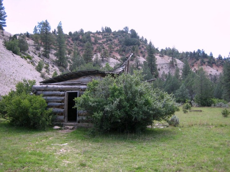 bullochs-cabin-zion