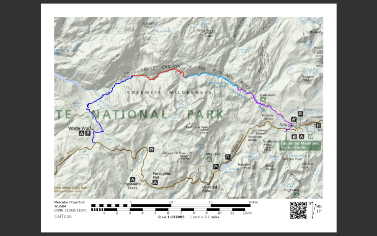 grand-canyon-tuolumne-overall-map